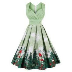 Rosewholesale welcomes customers worldwide, offering them best customer service and large collection of high quality products at cheap price.