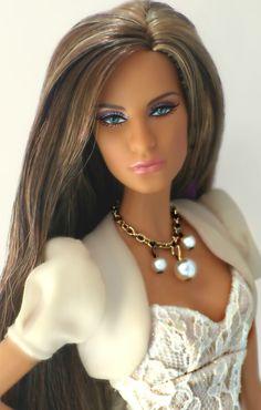 Giocattoli E Modellismo Steady Barbie Maris Model Of The Moment Nrfb Bambole Fashion