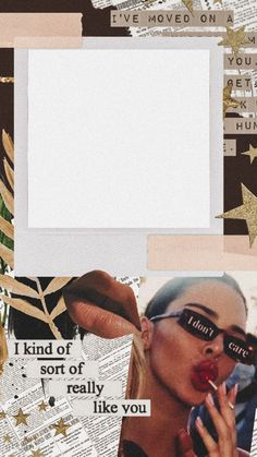 Photo Collage White Frames For Walls Polaroid Frame Png, Polaroid Picture Frame, Polaroid Template, Polaroid Pictures, Polaroids, Picture Templates, Photo Collage Template, Creative Instagram Stories, Instagram Story Ideas