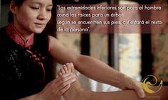 #masajes #orientales en Madrid  http://www.masajes-xiaoying-madrid.com/