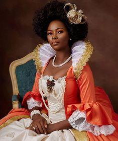 Black Girl Art, Black Women Art, Beautiful Black Women, Black Girl Magic, Black Girls, Beautiful People, Queens Tiaras, Black Royalty, Brown Skin Girls