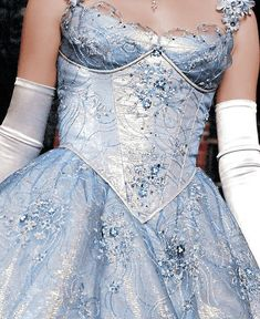 Cinderella Aesthetic, Princess Aesthetic, Ball Dresses, Ball Gowns, Trendy Dresses, Formal Dresses, Affordable Dresses, Elegant Dresses, Fairytale Dress