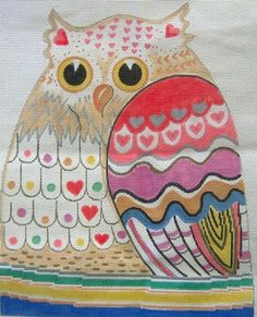 http://knit1needlepoint2.com/cart/core.cgi?product=np-animals