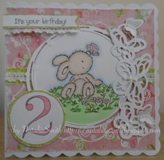 LOTV stamp butterfly medley