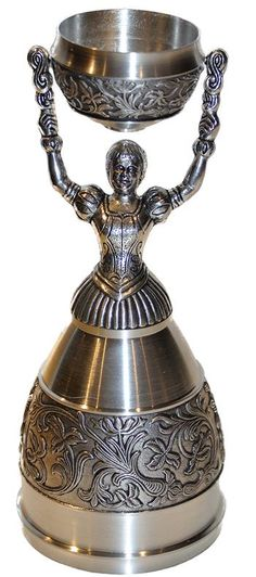 http://www.germanmart.com/authentic_nuremberg_bridal_cup__aka___nuremberg_wedding_cup__full_pewter_made_in_germany-details.aspx