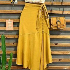 Classy Dress, Classy Outfits, Chic Outfits, Summer Outfits, Girl Fashion, Fashion Dresses, Womens Fashion, Moda Fashion, Cute Skirts