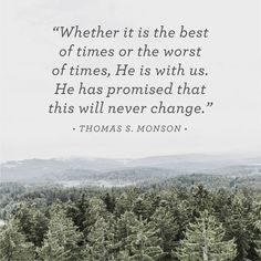 23 of Our Favorite Quotes from President Monson Lds Quotes, Wisdom Quotes, Quotes To Live By, Inspirational Quotes, Gospel Quotes, Mormon Quotes, Lesson Quotes, Music Quotes, Motivational Quotes