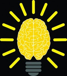 {Brain Nutrition 101