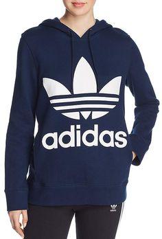 Essential Adidas Wear