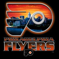 Bring on the New Jersey Devils. LET'S GO FLYERS!!!
