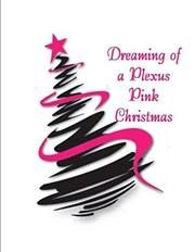 Contact me with questions  Join or Order Direct from my Facebook Page http://www.facebook.com/Lovinmypink  Ambassador #150072