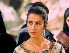 Irene Papas, Zorba The Greek, Katharine Hepburn, Best Actress, Feature Film, Wonders Of The World, Hollywood, Singer, Actresses