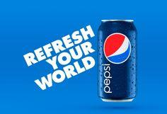 Bardzo możliwe, iż Pepsi planuje prezentację... smartfona
