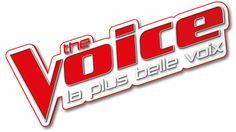 The Voice 6 : le retour du télécrochet