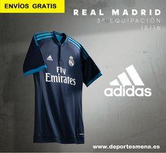Nueva equipación Real Madrid para disputar la UEFA Champions league.  Sudadera Real Madrid c36e6f814e2c2