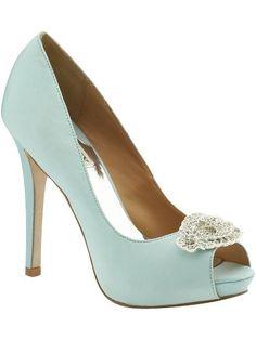 Weddbook ♥ Jimmy Choo Wedding Shoes ♥ Chic and Comfortable Wedding Heels