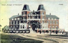 B1062_Hotel_Kongen_af_Danma.jpg (600×380)