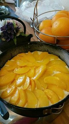 Cookbook Recipes, Cookie Recipes, Dessert Recipes, Greek Desserts, Greek Recipes, Fruit Pie, Chocolate Sweets, Brownie Cake, Macaroni And Cheese