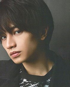 Cute Japanese Boys, Kento Nakajima, All About Japan, Kento Yamazaki, Hot Asian Men, Idol, Ford, Handsome, Actors