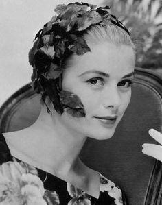 Grace Kelly | gatabella
