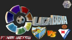 Prediksi Malaga vs Eibar 21 September 2016