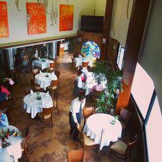 En Restaurante Piscis siempre es un placer atenderles. Los esperamos hoy desde las 13 hrs. Colina de Mocuzari 105 y 107 53140 Naucalpan de Juárez 55626995 / 53932990 www.restaurantepiscis.com.mx