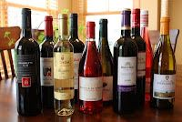 Where to Find Reverse Wine Snob Recommend Buys in 5 Easy Steps or Less