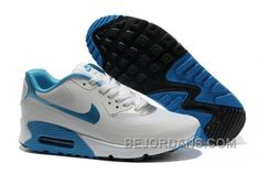 http://www.bejordans.com/free-shipping-6070-off-nike-air-max-90-25-anniversary-ice-colourful-version-men-f7cxk.html FREE SHIPPING! 60%-70% OFF! NIKE AIR MAX 90 25 ANNIVERSARY ICE COLOURFUL VERSION MEN ZAPC7 Only $84.00 , Free Shipping!