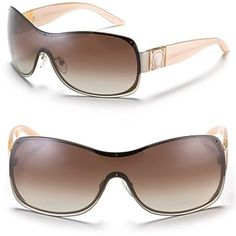 16806d64418c4b 52 best Shades images on Pinterest   Shades, Dior sunglasses and ...