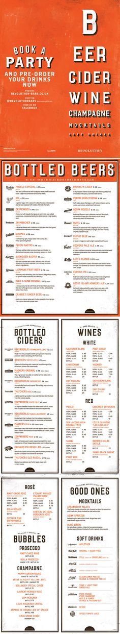 Old Chicago Pizza and Taproom Print Pinterest Chicago - beer menu