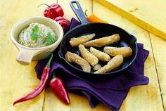 Cheddar, Guacamole, Meat, Chicken, Food, Recipe, Cheddar Cheese, Essen, Recipes