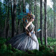 alexia-sinclair-03-fashion-photography-baroque-AIW
