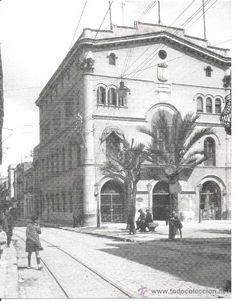 1900-1920 - BADALONA - (ARCELONA - 20X16 - Foto 1