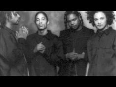 Bone Thugs - Strictly For My Grind - YouTube