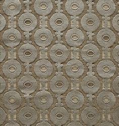 Orlando Velvet Fabric DORV231036 Designer Fabrics and Wallpapers by Sanderson, Harlequin, Morris, Osborne, Little And many more