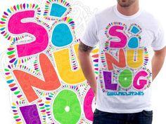 Sinulog, Shirt, Mens Tops, Design, Dress Shirt, Shirts