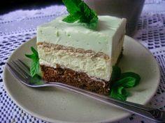 Cheesecake, Cakes, Cake Makers, Cheesecakes, Kuchen, Cake, Pastries, Cookies, Cherry Cheesecake Shooters