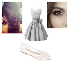 """""""Unknown #8"""" by cometgirlfresh on Polyvore featuring Summit by White Mountain"""