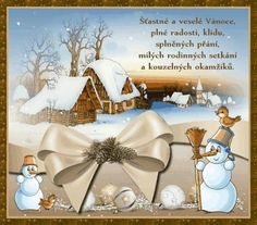0 Advent, Champagne, Merry Christmas, European Countries, Table Decorations, Czech Republic, Wallpaper, Painting, Pictures