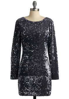 $102.99 - wishing I had some place to wear this - the affordable version of the Aidan Mattox dress I LOVE.
