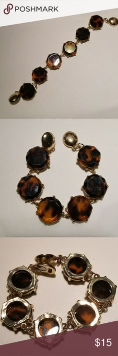 Fashion bracelet with magnetic clasp Fashion bracelet with magnetic clasp Jewelry Bracelets