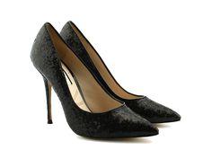 636304d7ca56 61 Best Lucy Choi London - Shoes images