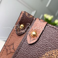 Material: Monogram Feature: Original Quality INCLUDES, DUST BAG 💵Cash app/ Venmo/ Zelle ONLY Payment!! Paypal and Amazon pay will be canceled!! 14-21 business days process before shipping Louis Vuitton Neverfull Damier, Lv Shoes, Fashion Bags, Shopping Bag, Dust Bag, Monogram, Paris, Handbags, Wallet