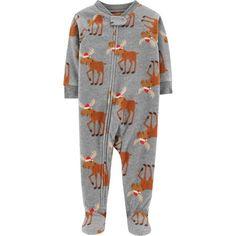 b2107ef3f 36 Best Blanket Sleeper Pajamas images