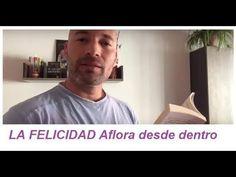 """El Viaje del Elefante - Lección 37 """"Felicidad"""" - Coaching 5.0"""