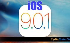 Download iOS 9.0.1 with bug free Apple has been updated iOS 9.0 to iOS 9.0.1. Download iOS 9.0.1 using direct download links for                                                                                                         #downloadios9.0.1 #cydiaios9.0.1