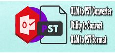 Now converting data from OLM to PST is not a challenge anymore, it can be done very easily and in only a few clicks with Gladwev OLM to PST convertor PRO. All that you have to do is install the tool on your computer and then follow the steps that this tool asks you to follow and you will be done in a couple of minutes only and that too with no hassle. Data Integrity, Professional Tools, Software, Mac, Challenge, Couple, Type, Couples, March