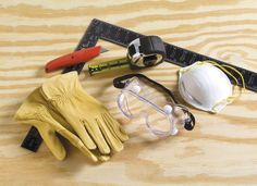 Home Repair And Maintenance Projects You Should Leave To The Pros ...