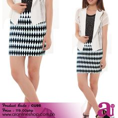 FASHION and QUALITY at its BEST PRICE.. Visit us: http://aionlineshop.com.ph/.