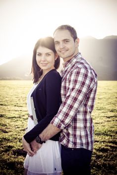 A nice Portrait from our engagement shoot in George, South Africa - photos by Christelle Rall Photography Everlasting Love, Engagement Shoots, South Africa, Portrait, Couple Photos, Nice, Couples, Photography, Couple Shots